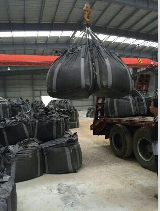 定做填海吨袋量大从优,鹰潭防晒集装袋生产厂家