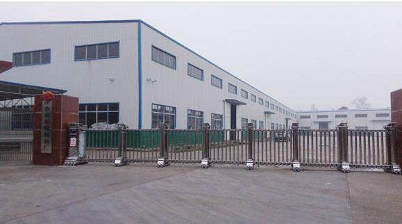 供应硫磺吨袋,梅园新区集装袋生产厂家